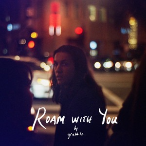 Roam With You (Club Mix)