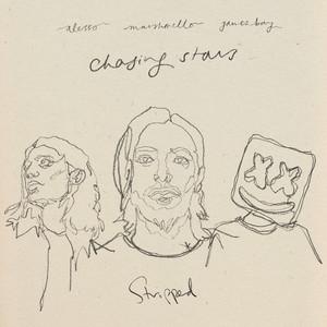 Chasing Stars (Stripped)
