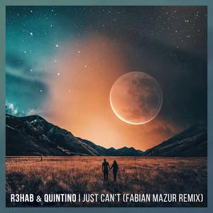 I Just Can't (Fabian Mazur Remix)