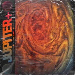 Jupiter +