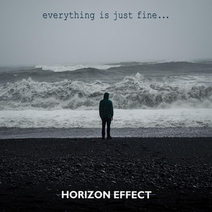 Everything Is Just Fine... album