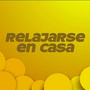Relajarse en casa - Luis Fonsi