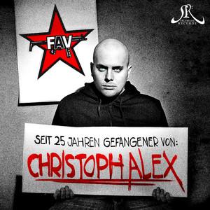 Christoph Alex album