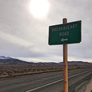 Breakaheart Road album