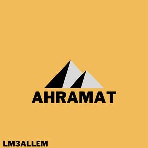 AHRAMAT