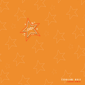 Easy (Laudr8 Remix)