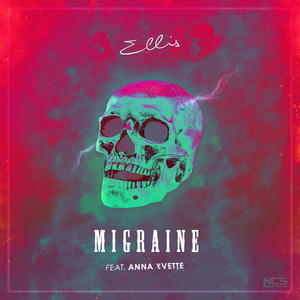Migraine cover art