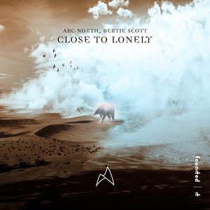 Close To Lonely