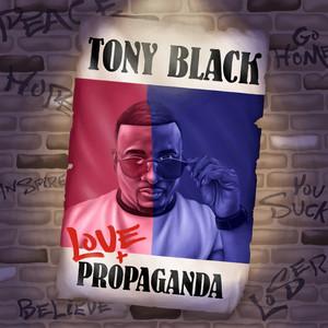 Love and Propaganda album