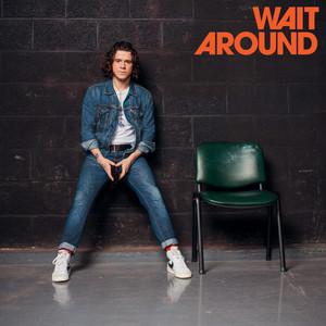 Wait Around