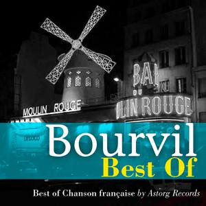 Best of Bourvil album