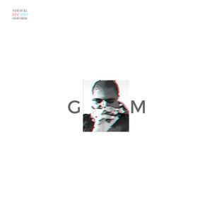 GM album