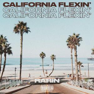 California Flexin'