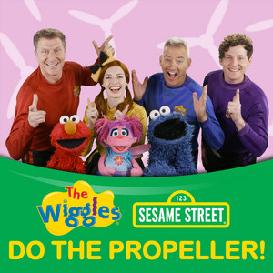 Do The Propeller!