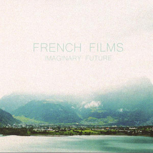 Golden Sea by French Films