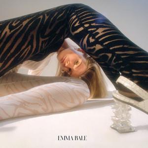 Emma Bale - Eden - uit Liefde Voor Muziek - Live