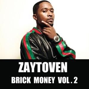 BRICK MONEY VOL. 2 (SINGLE)