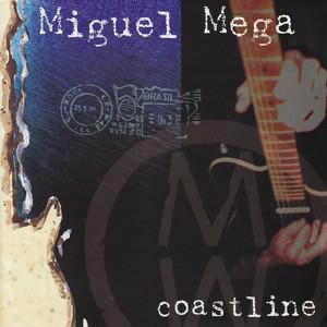 Como Yo! by Miguel Mega