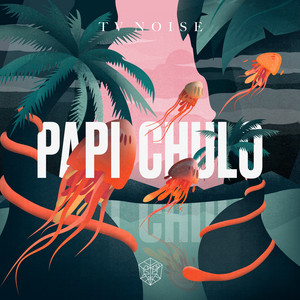 Papi Chulo (Extended Mix)