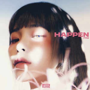 HAPPEN by HEIZE