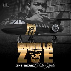 G4 Zoe: Male Gigolo (Deluxe Edition)