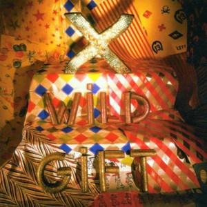 Wild Gift album