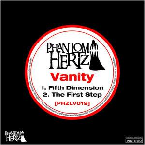 Vanity (UK)