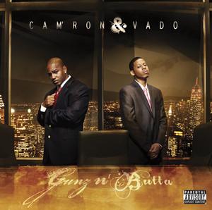 Cam'ron & Vado