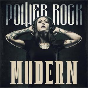 Power Rock Modern