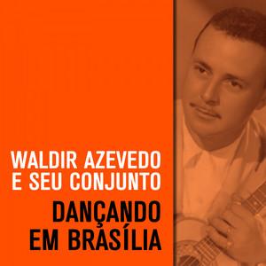 Dançando em Brasília