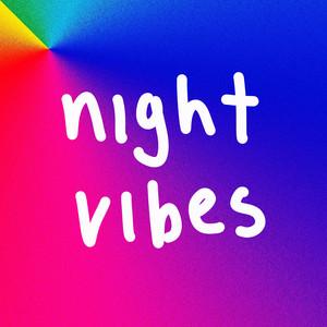 ~NIGHT VIBES~