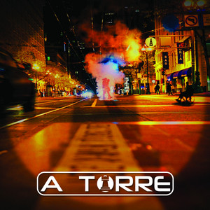A Torre album