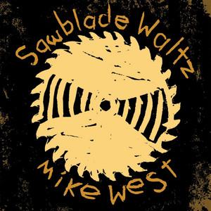 Sawblade Waltz