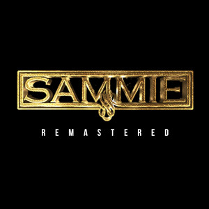 Sammie (Remastered)