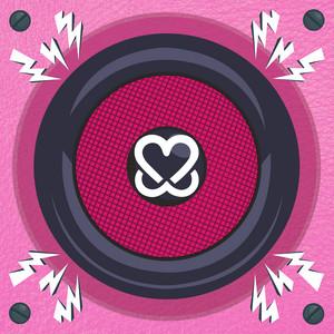 Saturday Love (Remix)