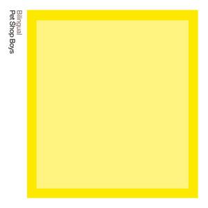 Bilingual: Further Listening 1995 - 1997 (2018 Remastered Version) album