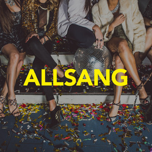 Allsang