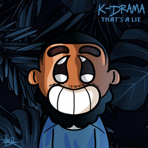That's a Lie by K-Drama