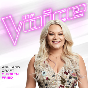 Chicken Fried (The Voice Performance)
