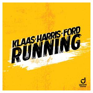 Running by Klaas, Harris & Ford