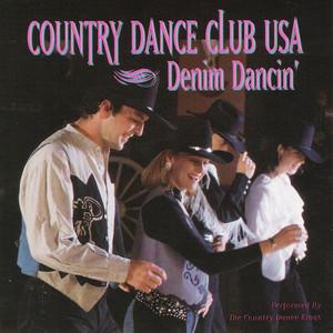 Denim Dancin' album