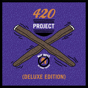 420project Deluxe Edition