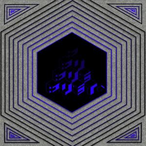 Post- album