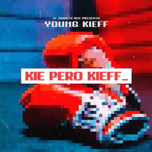 Kie Pero Kieff