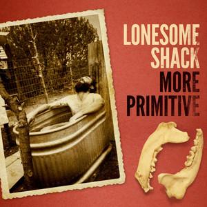Medicine by Lonesome Shack