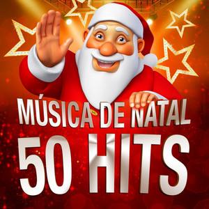 Música de Natal - 50 Hits