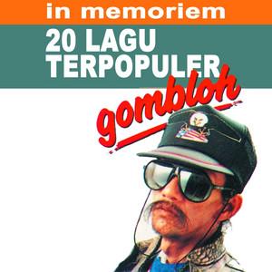 20 Lagu Terpopuler Gombloh - Gombloh