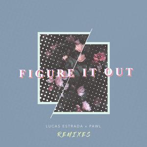 Figure It Out (Remixes)