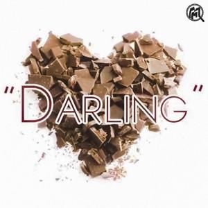 Darling (Ik Mis Jou)