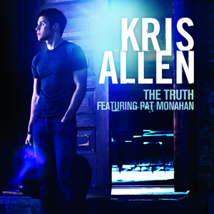 The Truth (feat. Pat Monahan)